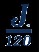 j120logo