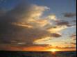 sunsetmedsailing